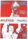 Leyendas Del Atlético Madrid (Colección Viva)