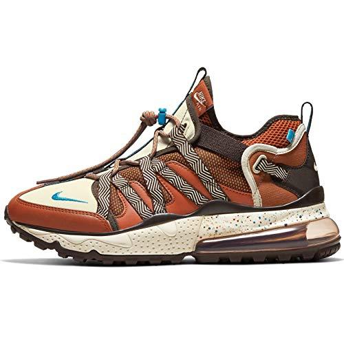 Nike Schuhe Air Max 270 Bowfin Beige 40.5