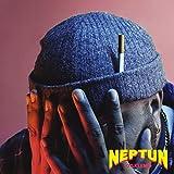 Neptun [Explicit]