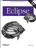 Eclipse: Programming Java Applications