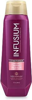 INFUSIUM, Conditioner, Repair and Renew, 13.5 oz, (ea.)