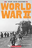 World War 2 Books Review and Comparison
