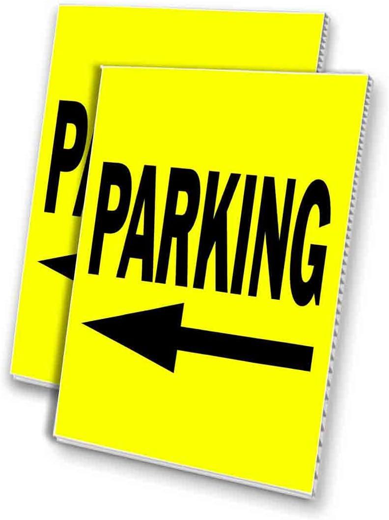 Parking 24