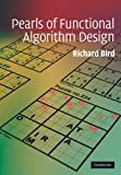 Pearls of Functional Algorithm Design (English Edition)