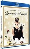Diamants sur canapé [Blu-ray]