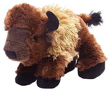 Best yak stuffed animal Reviews
