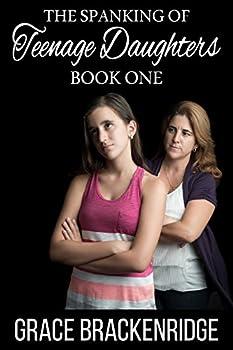 Best spanking teen daughter Reviews