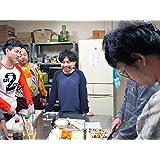 #3 ①「今日はホワイトデーだ」②「料理人の誕生会」③ 「天下分け目の関ヶ原」