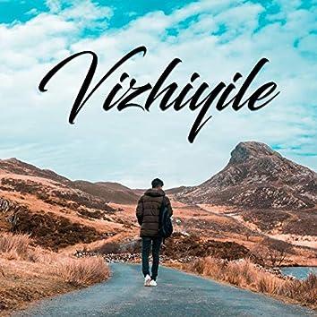Vizhiyile