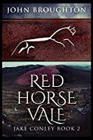 Red Horse Vale