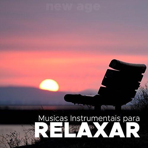 Meditação Maestro & Relaxamento & Musica para Estudiar Specialistas
