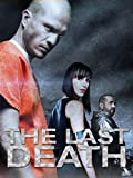 The Last Death