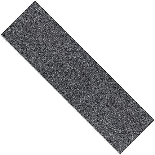 Mob Grip モブグリップ グリップテープ Griptape ブラック 9x33インチ スケートボード スケボー パーツ デ...