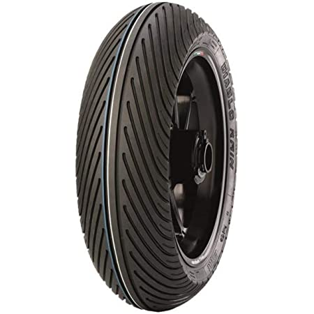 Pirelli Angel Scooter 110 70 13 M C Tl 48p Front Wheel Auto