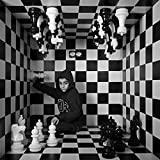 Kunstdruck/Poster: E.Amer Playing with deep Thinking -