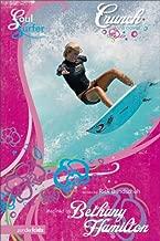 Crunch: A Novel (Soul Surfer Series Book 4)