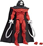 Mattel DC Comics Multiverse Year Two The Reaper Figure, 6'