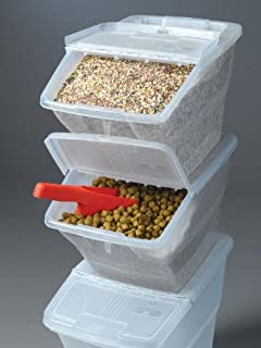 Best recycling storage containers Reviews