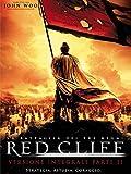 La battaglia dei tre regni - Red Cliff pt. 2