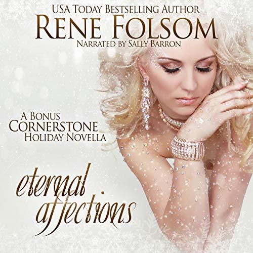 Eternal Affections Audiobook By Rene Folsom cover art