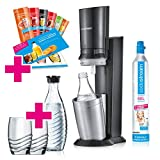 SodaStream Crystal 2.0...