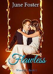 Flawless (Woodlyn Book 1)