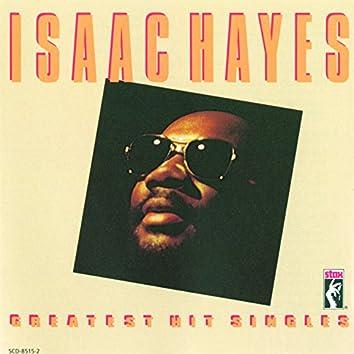Greatest Hits Singles