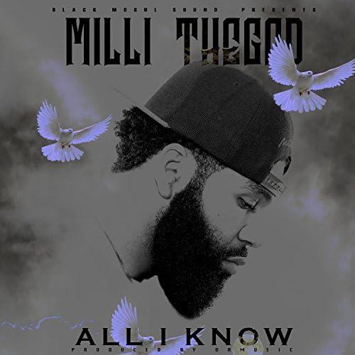 Milli Thegod