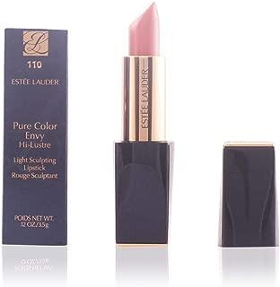 Estee Lauder Pure Color Envy Hi-Lustre Light Sculpting Lipstick - 320 Drop Dead Red, 3.5 g
