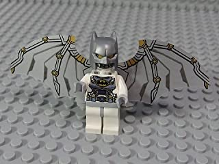 LEGO Minifig The Hobbit/_104 Witch-King/_A