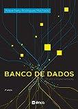 Banco De Dados - Projetos E Implementação