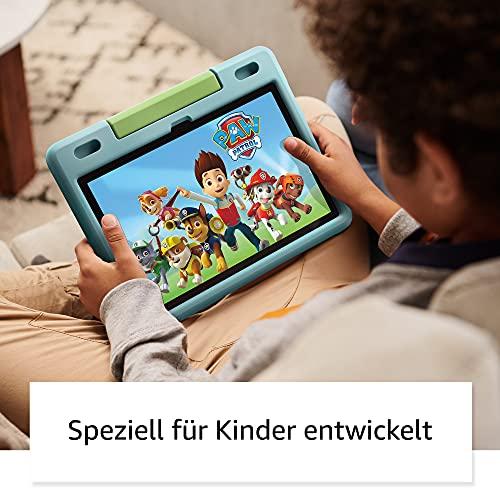 Fire HD 10 Tablet für Kinder