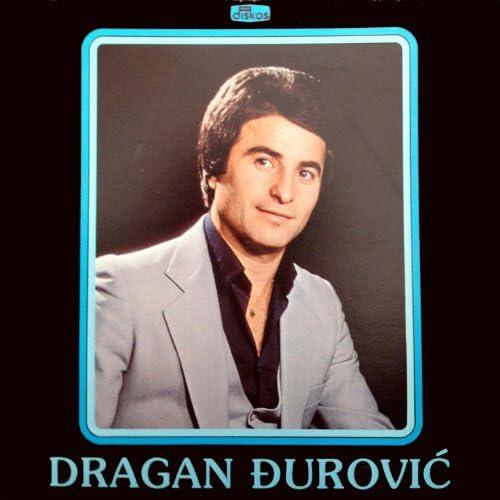 Dragan Djurovic
