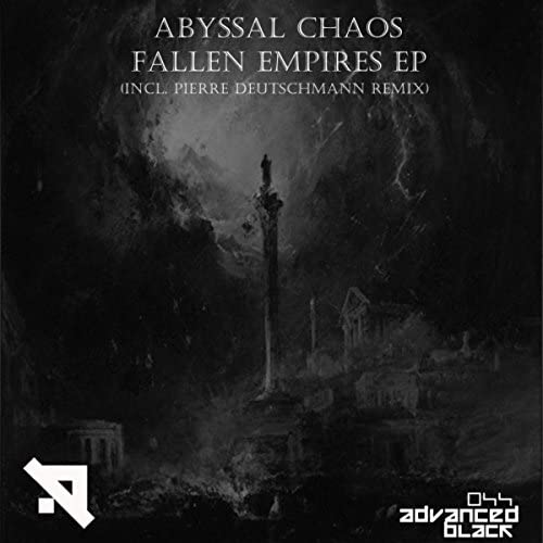 Abyssal Chaos