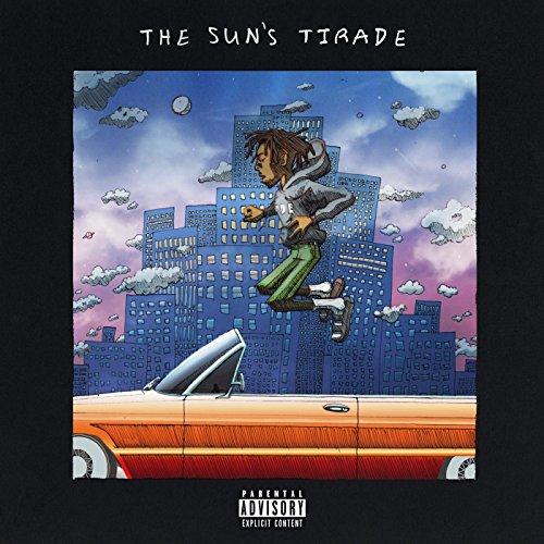 The Sun's Tirade [Explicit]