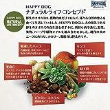 Happy Dog Hundefutter 3413 Mini Baby & Junior 29 4 kg - 4
