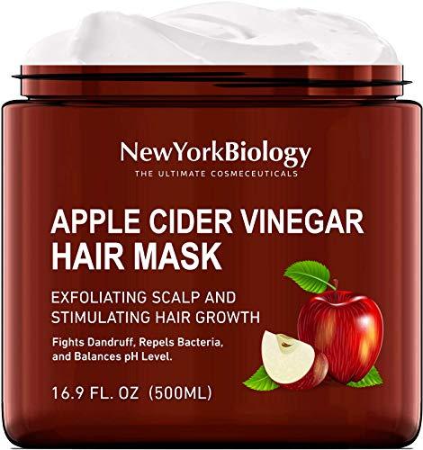 Apple Cider Vinegar Ph Level
