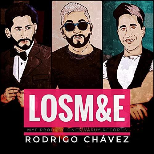 Maty y Emma Cisneros & Los Chavez