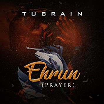 Ehrun (Prayer)