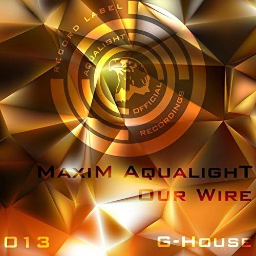 Maxim Aqualight
