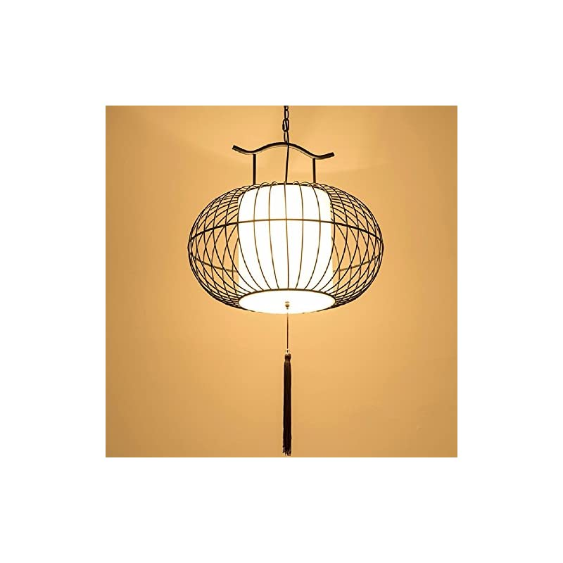 crib bedding and baby bedding hqlcx chandelier chinese iron bird cage lamp living room study restaurant decoration iron chandelier