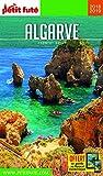 Guide Algarve 2018-2019 Petit Futé