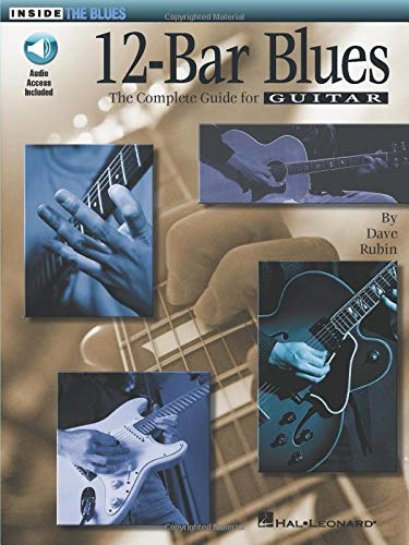 12 bar blues - 7