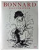Bonnard illustrateur: Catalogue raisonné