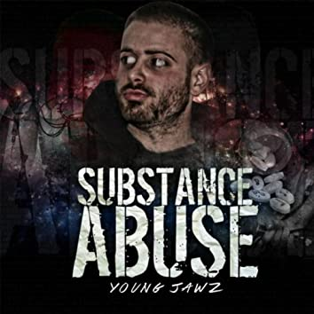 Prospect Records Presents: Substance Abuse