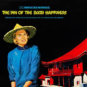 The Inn Of The Sixth Happiness (Original Cast Recording)