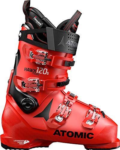 Atomic HAWX Prime 120 S スキーブーツ メンズ 30.5