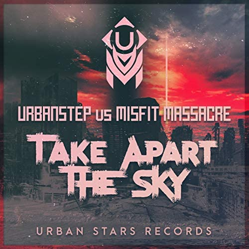 Urbanstep & Misfit