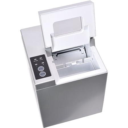 サンコー 卓上小型製氷機「IceGolon」 DTSMLIMA