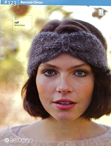 Berroco Knitting Pattern Books Knitting Patterns - Best Reviews Tips